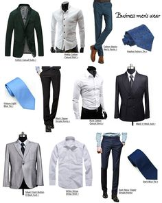 suit of dress shirt that makes you slim - Google Search