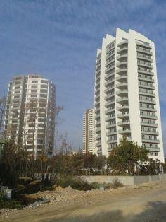 30 yıldır prestijli konutlar üreten Site İnşaat'ın son projesi Güler Infinity'de örnek daire hazır, sizi bekliyoruz. www.gulerinfinity.com 03243285050 Yenişehir / Mersin