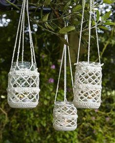 Znalezione obrazy dla zapytania tarros crochet