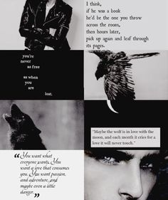 I thought of Nico Angelo before I saw Damon's picture. Aesthetic Collage, Witch Aesthetic, Quote Aesthetic, Character Aesthetic, Character Design, Story Inspiration, Writing Inspiration, Character Inspiration, Slytherin Aesthetic