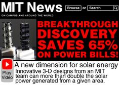 Bud Light Telegraphs Hoover Dam Destruction and the New World Order Birth - Decoded Commercial (Videos) Power Bill, Solar Power Panels, Hoover Dam, Natural Pain Relief, Thyroid Health, Bud Light, Spiritual Wisdom, Reduce Inflammation, Flowers