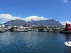 Wer an Kapstadt denkt, denkt automatisch an den Tafelberg, aber es gibt noch unendlich viel mehr zu entdecken. Unsere besten 10 Tipps für Kapstadt lest Ihr in unserem Blogartikel kapstadt, südafrika, südafrikareise, südafrikareisetipp, kapstadt was unternehmen, kapstadttipps, kapstadt südafrika Safari, Places, Travel, Outdoor, Do Your Thing, Cape Town South Africa, Infinite, Longing For You, Business