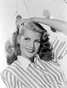 Best HD Photos Wallpapers Pics of Rita Hayworth
