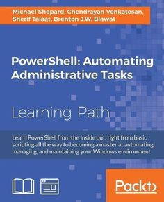 Core data by tutorials ios 10 and swift 3rd edition pdf download powershell automating administrative tasks pdf download fandeluxe Image collections