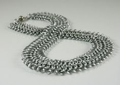 Euro 4in1 necklace