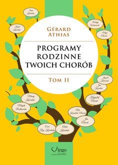 Gerard Athias - BOOK COVER