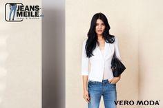 Vero Moda online bestellen bei Jeans-Meile.de