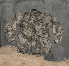 HyperStealth EuroSpec35 Camouflage Pattern Hunting Rain Gear, Hunting Clothes, Tactical Wear, Tactical Pants, Camouflage Patterns, Outdoor Gear, Military, Packing Tips, History