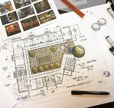 a brief look at our design process, from how site analysis shapes the building, design development, all the way to completion. Site Analysis, Design Development, All The Way, 3d Design, Design Process, Architecture Art, Shapes, Building, Buildings