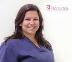 Videochat con la Dra. Gloria Costa, ginecóloga especialista en patología de mama, para resolver todas vuestras dudas sobre el #CáncerdeMama ↠ 19 de octubre a las 16.30 horas Ya puedes dejar tus preguntas  El Norte de Castilla #Súmatealrosa #Octobrerose