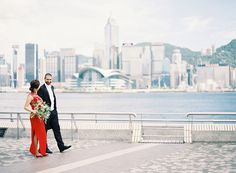 Melodies and Memories | Hong Kong | Wedding | Horizon | Fate | Music | Love | Sweet | Scenic | http://brideandbreakfast.hk/2016/11/24/melodies-and-memories/