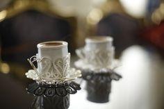 Ekseriyetle Kahve ama '' Fincane'' de denilebilir. : Photo