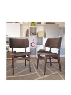 Modway Vestige Set of 2 Dining Side Chairs at MYHABIT