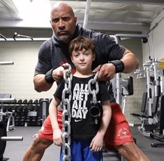 The Rock Dwayne Johnson, Rock Johnson, Dwayne The Rock, Lose Weight, Weight Loss, Abs, Sporty, Punk, Exercise