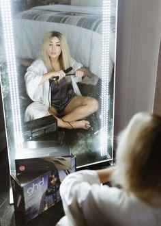 April Beauty Roundup | Briana Dai