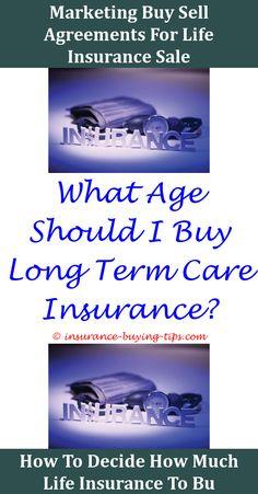 50 Insurance Ideas Insurance Insurance Sales Life Insurance Facts