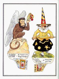 The Wizard of Oz - Onofer-Köteles Zsuzsánna - Picasa Web Albums