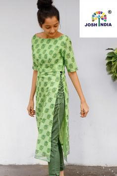 Latest Designs Parrot green  Kurty for WomenFor order Whatsapp us on +91-9662084834#Designslatest #Designspartywear #Neckdesignsfor #Sleevesdesignfor #Designslatestcotton #Designs #Withjeans #Pantsdesignfor #Embroiderydesign #Handembroiderydesignsfor #Designslatestparty wear #Designslatestfashion #Indiandesignerwear #Neckdesignslatestfashion #Collarneckdesignsfor #Designslatestcottonprinted #Backneckdesignsfor #Conner #Mirrorwork #Boatneck Latest Kurti Design LATEST KURTI DESIGN |  #FASHION #EDUCRATSWEB | In this article, you can see photos & images. Moreover, you can see new wallpapers, pics, images, and pictures for free download. On top of that, you can see other  pictures & photos for download. For more images visit my website and download photos.