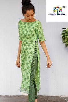 Latest Designs Parrot green  Kurty for WomenFor order Whatsapp us on +91-9662084834#Designslatest #Designspartywear #Neckdesignsfor #Sleevesdesignfor #Designslatestcotton #Designs #Withjeans #Pantsdesignfor #Embroiderydesign #Handembroiderydesignsfor #Designslatestparty wear #Designslatestfashion #Indiandesignerwear #Neckdesignslatestfashion #Collarneckdesignsfor #Designslatestcottonprinted #Backneckdesignsfor #Conner #Mirrorwork #Boatneck Latest Kurti Design INDIAN DESIGNER LEHENGA CHOLI PHOTO GALLERY  | I.PINIMG.COM  #EDUCRATSWEB 2020-07-08 i.pinimg.com https://i.pinimg.com/236x/48/b4/3d/48b43d03ce52458f9e45da63fb89e120.jpg