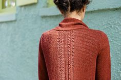 Ravelry: Hart pattern by Julie Hoover