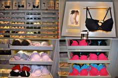 Resultat av Googles bildsökning efter http://blog.stylesight.com/wp-content/uploads/2011/08/stylesight-loungerie-brazil-retail-lingerie-store-3.jpg