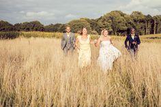 East Close Hotel Wedding -_DSC6892- a
