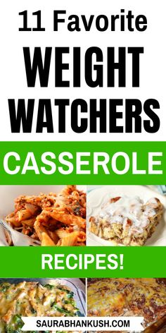 Best Weight Watchers Casserole Recipes With SmartPoints. Have a look 11 From Weight Watchers Casserole Chicken, Pasta, to Weight Watchers Casserole Vegetarian recipes which taste so good, healthy and take just minutes. Give a taste to my Easy Weight Weight Watchers Casserole, Poulet Weight Watchers, Plats Weight Watchers, Weight Watchers Chicken, Healthy Casserole Recipes, Ww Recipes, Vegetarian Recipes, Healthy Recipes, Free Recipes