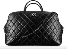 5226f407e827 960 Best ❤ Beautiful Handbags ❤ images