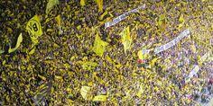 Lieber ein Ende mit Schrecken als ein Schrecken ohne Ende. Konsequent und authentisch. Der Rücktritt Jürgen Klopps von seinem Traineramt bei Borussia Dortmund!