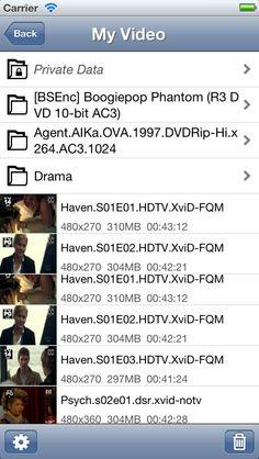 SAVE $9.99: nGin Video (StreamingDownload) gone Free in the Apple App Store. #iOS #iPhone #iPad  #Mac #Apple