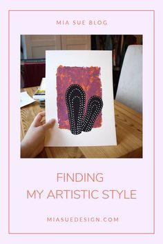 Surface Pattern Design, Creative Studio, Art Tutorials, Abstract Art, Artsy, Artwork, Projects, Blog, Painting