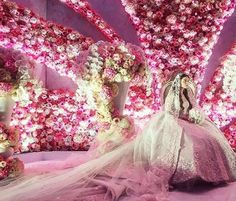 2017 BIG WEDDING GIVEAWAY: INVITING ALL #lebanese COUPLES TO WIN THEIR WEDDING FOR FREE >> FOLLOW US >> VISIT OUR FACEBOOK TO JOIN  #wedding #bride #weddings #love 💝 #weddingday #weddingcake #eventplanner #weddinginspiration #weddingideas #weddingphotography #weddingdress #weddingdecor #groom #weddingplanning #instawedding #bridetobe #events #weddingphotographer #bridal #brides #engaged #weddingorganizer 💝 #flowers #weddingparty #photooftheday #photography #Lebanon #Truelovestory #SHARE