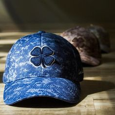 The BC Freedom collection - wear your colors proud.