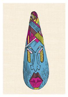 Shaquille Abdul – Rasheed Artists, Digital, Creative, Check, Artist