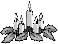 religious clip art thanksgiving - Google Search ...