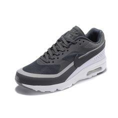 85efaf98ef5 Buy Nike Air Max 91 - Buy Nike Air Max 91 Mens Black Grey Running Shoes