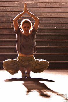 Restorative Yoga @ http://myemail.constantcontact.com/Yoga-Workshop-Sunday--December-16th.html?soid=1104745249597=UhbwPDYvRDI