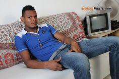 Borracho hot sexy papi #lowkey