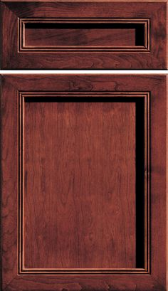 Flat Panel Cabinet Doors Are Favored By Those Who Prefer Sleek, Clean  Interior Designs And Work Well In Traditional, Transitional And  Contemporary Styles.