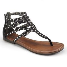 Just bought these! Summer hurry so I can finally wear them! <3