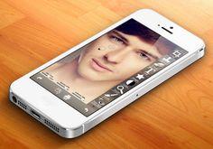 Photo-Play-Pro-App