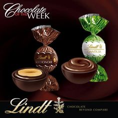 Free Lindt Chocolate Sample (in store only) - http://getfreesampleswithoutsurveys.com/free-lindt-chocolate-sample-in-store-only