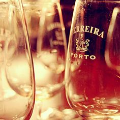 I ♥ vinho do Porto
