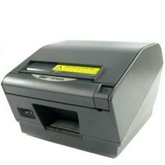thermal printer - Compare Price Before You Buy Mobile Price, Thermal Printer, Ps, Monochrome, Office Supplies, Star, Products, Monochrome Painting, All Star