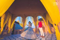 Search for Best Wedding Photographers in Delhi - Hire top wedding photographers & videographers in Delhi NCR. Photographers specialized in wedding photography & pre-wedding shoot Pre Wedding Poses, Pre Wedding Photoshoot, Wedding Shoot, Wedding Blog, Still Photography, Wedding Photography Tips, Top Wedding Photographers, Destination Wedding, Wedding Venues
