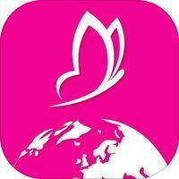 vente-privee Le Voyage - séjours en France et à l'étranger à prix événementiels by Vente-privee.com