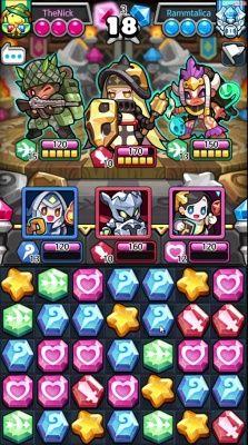 Multiplayer-Matching-Spiele qurbani Bilder datieren