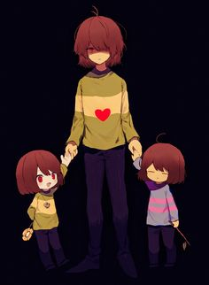 UNDERTALE, by indie developer Toby Fox, is a video game for PC, Vita, and Switch. Undertale is about a child who falls into an underworld. Undertale Game, Undertale Comic Funny, Anime Undertale, Kfc, Cute Wallpaper Backgrounds, Cute Wallpapers, Hero Poster, Dancing Baby, Toby Fox
