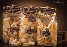 gli Storici - La Fabbrica della Pasta di Gragnano