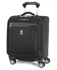 c78a04e749ba Travelpro Platinum Magna 2 Spinner Tote     Hurry! Check out this great  product